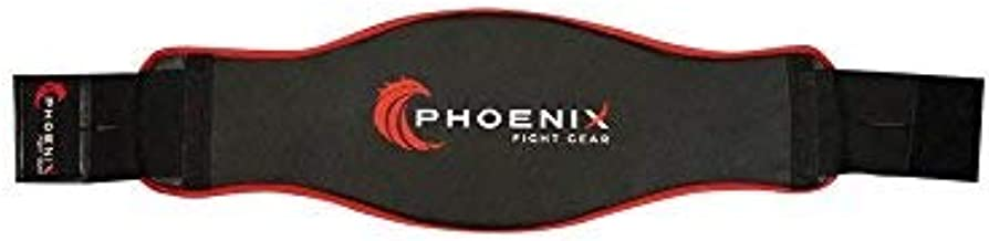 Kids Reversible Chest Protector for MMA /& Sparring Phoenix Fight Gear