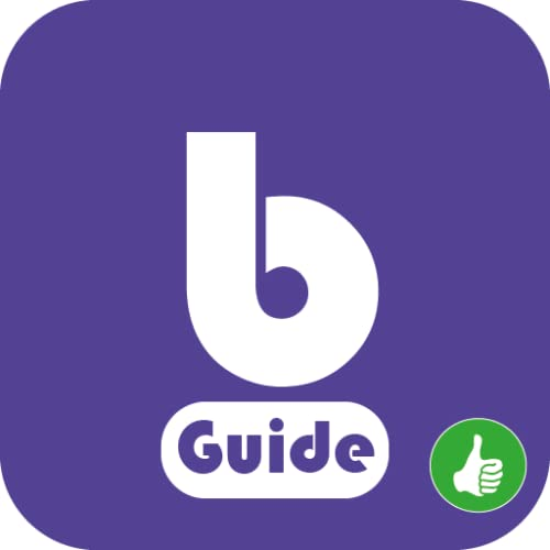 Guide for Badoo