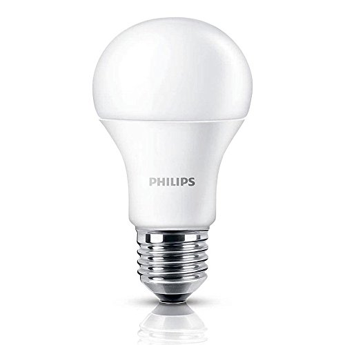 PHILIPS CorePro LED bulb 10.5-75W 865 E27 FR DIMMBAR