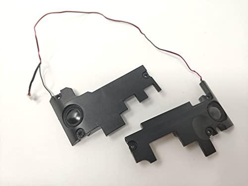 Altavoces difusores de audio Speaker par altavoces para Sony VAIO SVF1521A1EW original