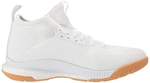 Crazyflight X 3 Mid Volleyball Shoe