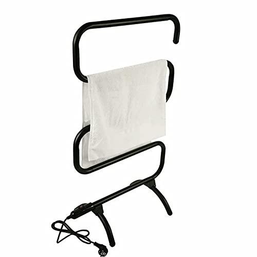 toallero electrico de pie fabricante Sywlwxkq