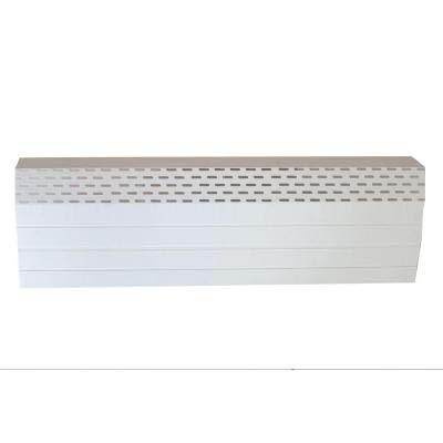 NeatHeat 4ft Baseboard Heat Front Cover