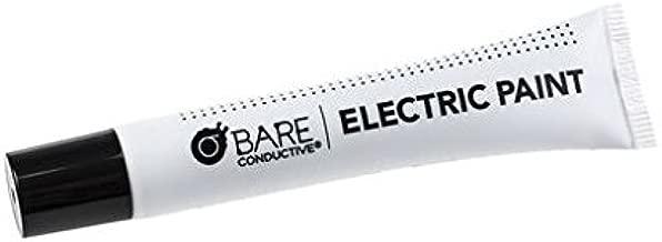 Bare Conductive Pen