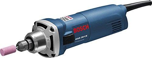 Amoladora Recta GGS 28 CE, Bosch