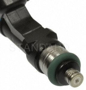Standard Motor Products FJ958 Fuel Injector Control, Oem Replacement, Fuel Injection Oem