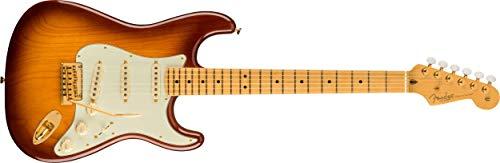 Fender 75th Anniversary Commemorative Stratocaster