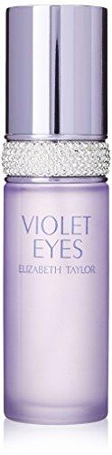 Violet Eyes by Elizabeth Taylor, Eau De Parfum Spray,1-Ounce