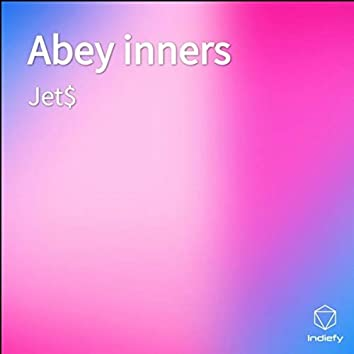 Abey inners