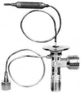 Four Seasons 39000 Expansion Valve Super beauty product Ranking TOP4 restock quality top