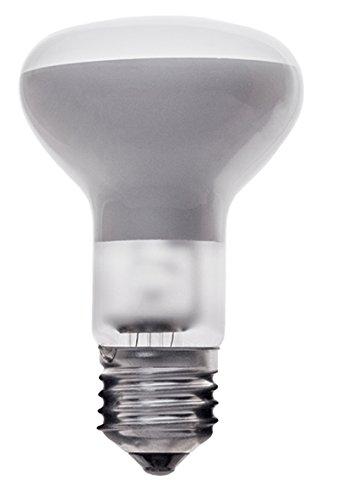 Lamparas spéciales M126358 réfléchissante Lampe eco e14 r50 halogène 28w