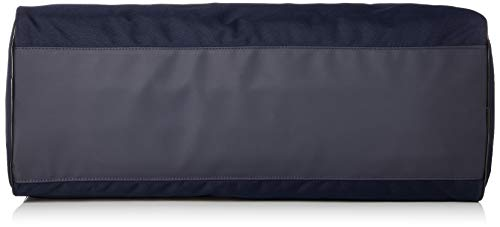 adidas Linear Core Medium Duffel Bag - Legend Ink/Legend Ink/Legend Ink, One Size