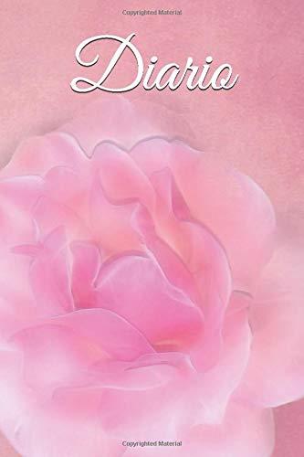 Diario: planner diario per le ragazze donne iscrizione libro delle donne appuntamento appuntamento planner annuario mindfulness cura amicizia amicizia amore amore romanticismo amore mal d'amore dolore