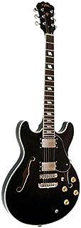 Amazon.es: Aria - Guitarras eléctricas / Guitarras y accesorios ...