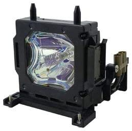 Replacement for Sony Vpl-hw45es Lamp & Housing Projector Tv Lamp Bulb by Technical Precision