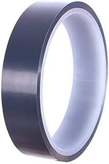 SILCA Platinum Tubeless Rim Tape 21mm