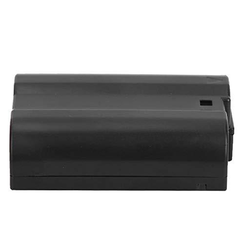Batería Recargable para Cámara, Batería De Iones De Litio para Protección del Medio Ambiente para Cámara V1 D500 D600 D610 D750 D800 D7000 D7200