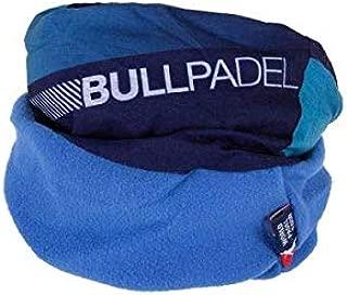 Amazon.es: Bull Padel - Soft tenis: Deportes y aire libre