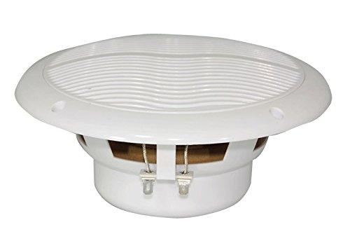 LTC Audio SWR6004 Marine Lautsprecher