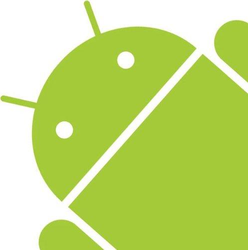 avis root android professionnel Principes de base de la racine Android