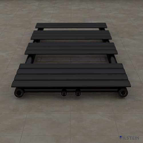 VILSTEIN VS-BH02-800x500A