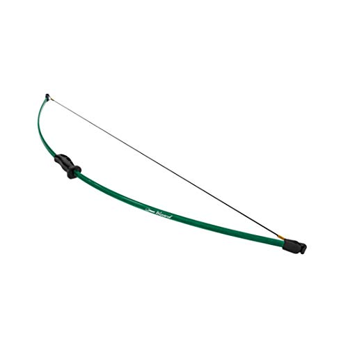 Bear Archery Wizard Youth Bow Only