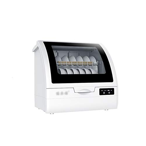 secadora 8 kg condensacion fabricante modo