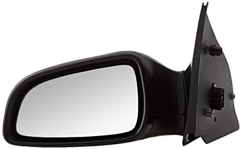 VAN WEZEL 3745817 Specchietto Esterno
