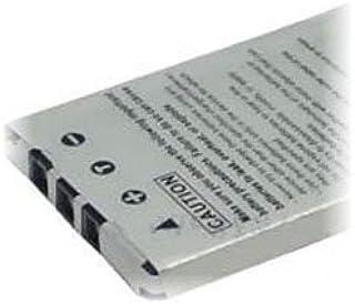 NP-20 Kit de Carga de bater/ía para BenQ DC E820 Casio NP-20 para la bater/ía para la bater/ía