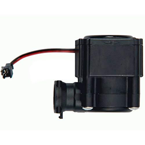 Recamania Hidrogenerador Calentador Fagor FEG11DIN AS0003301