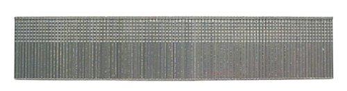 Senco A201009 18-Gauge x 1 Inch Electro Galvanized Brads by Senco (English Manual)