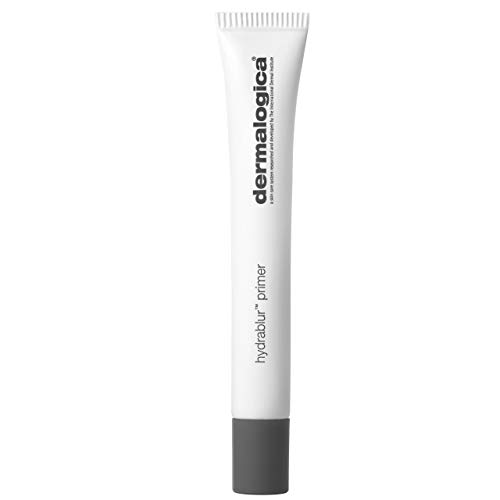 Dermalogica C-12 Pure Bright Vitamin C-Serum, 50 ml