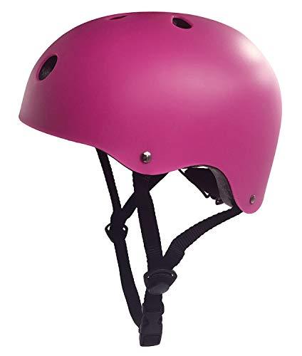 IMPORX Skateboard Helmet,Impact ...