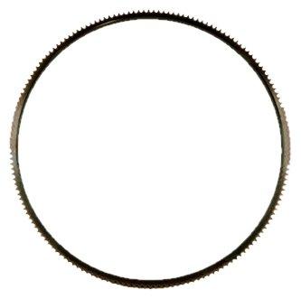 ATP Automotive ZA-500 Ring Gear