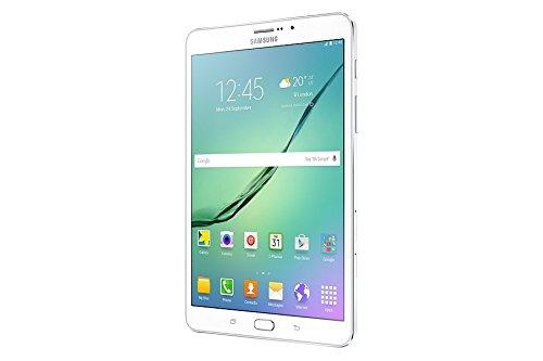 Samsung Galaxy Tab S2SM-T819N 32GB 3G 4G Gold, Tablet-PC (vollständige Tablet-Größe, IEEE 802.11ac, Android, 64-Bit)