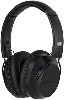 Altec Lansing Whisper Active Noise Cancelling Headphones