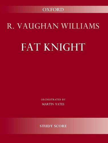 Fat Knight