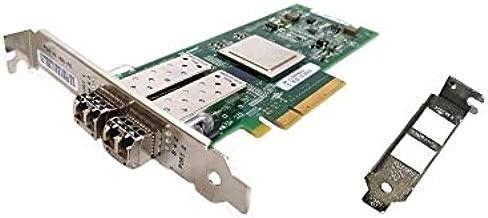 DELL 342-3548 - 342-3548 DELL SANBLADE 8GB FC 2P PCIE HBA