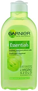 Garnier Essentials Refreshing Vitaminized Toner 200 ml / 6.8 oz
