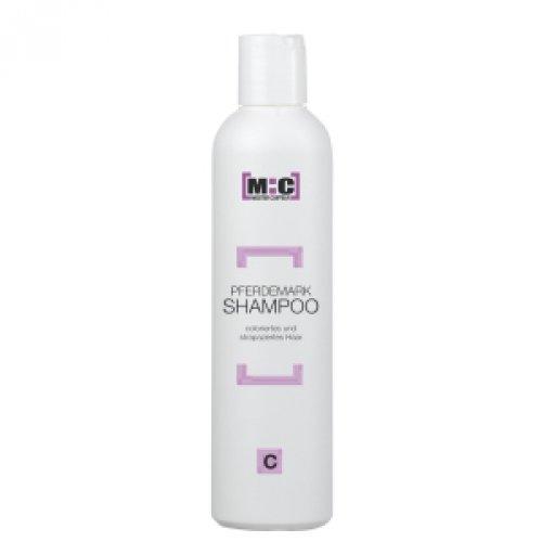 M:C Meister Coiffeur Pferdemark Shampoo, 1000ml
