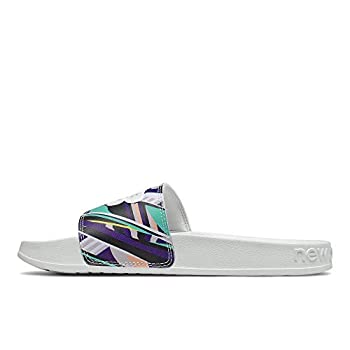 new balance womens sandals