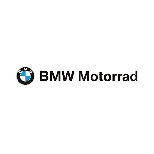 NEW BMW MOTORRAD NAVIGATOR VI WITHOUT CRADLE