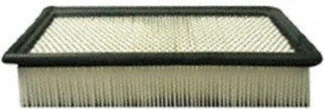 Baldwin PA4147 Panel Air Filter for select Ford/Lincoln/Mercury models