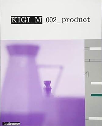 KIGI_M_002_product