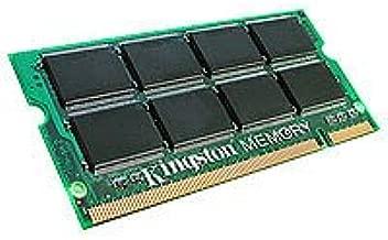 Kingston KVR133X64SC3/512 512MB PC133 Non-ECC CL3 SODIMM Memory