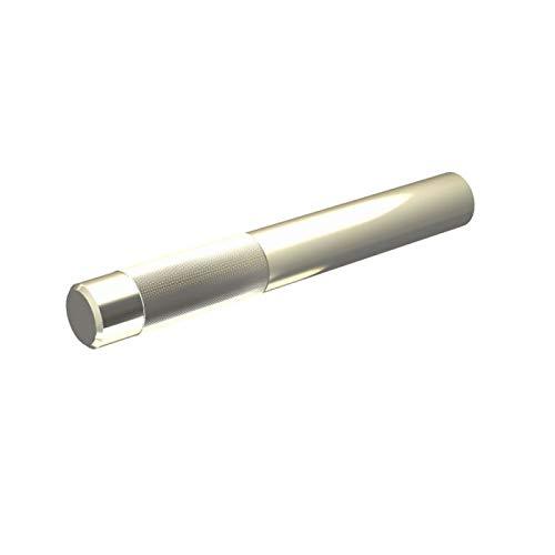 Verbindungsstift für SLID'UP 1600 Schiebetorbeschlag