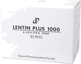 大和薬品 レンチンプラス1000 30袋