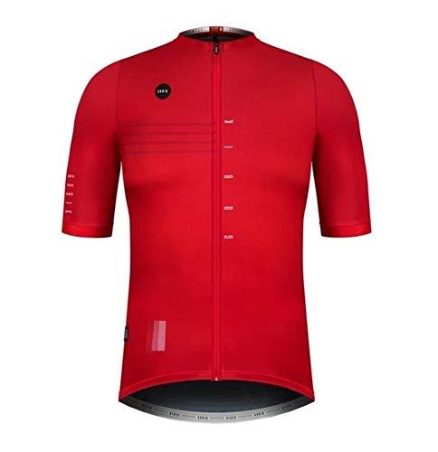 Alicefen Réflexion Nouveau léger Coupe-Vent Gilet Black Sheep Cycling Wind Vest Out Wear Cycling Wind Vest Gilets réfléchissants (Color : Yellow, Size : 3XL)