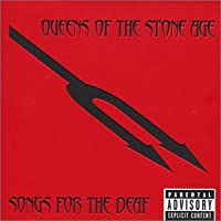 Songs for the Deaf: Special Edition