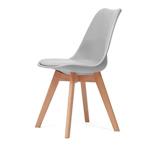 WN-Hocker Barstuhl, Barhocker, Hochstuhl, Stuhl, Lounge Chair, Bar, Küchenstuhl, Hauptschlafzimmer, Dressing Hocker, 43 * 43 * 83CM Mit dem WN-Barhocker (Color : #7)